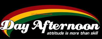 Lagu Reggae Day Afternoon mp3 Lengkap