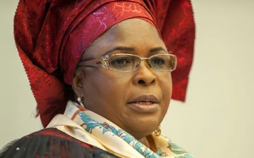 Militants Bar Patience Jonathan From Attending Rally