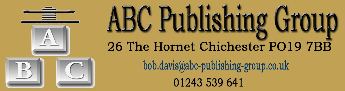 ABC Publishing Group