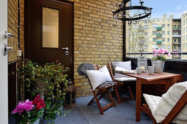 como-decorar-tu-piso-para-vender-alquilar-estilo-nordico