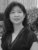 Dr. Eunice Huang