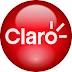 Catalogo CLARO Celulares Smartphones 3G LTE 4G Diciembre 2015