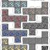 Paper Crafts Minecraft