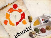 Número de versión de Ubuntu