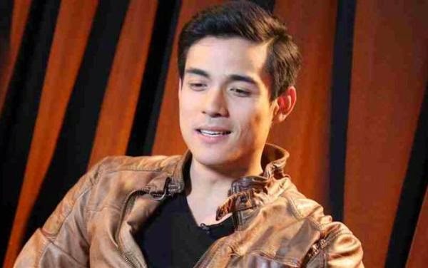 Xian Lim reveals reason why he was pulled out of Bridges