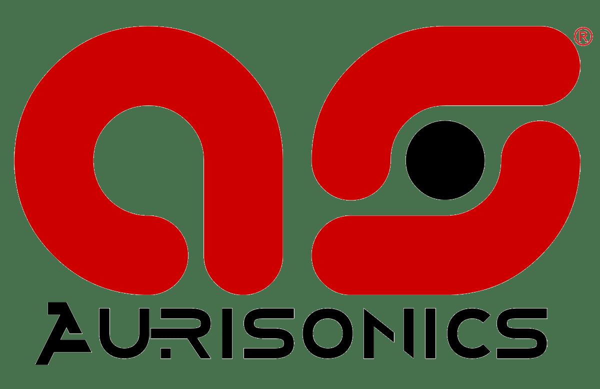 Aurisonics