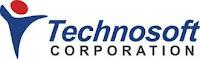 Technosoft Walkin Recruitment 2016