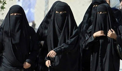 We Will Use Every Legal Means To Fight Buhari, If He Bans Hijab - Muslim Groups