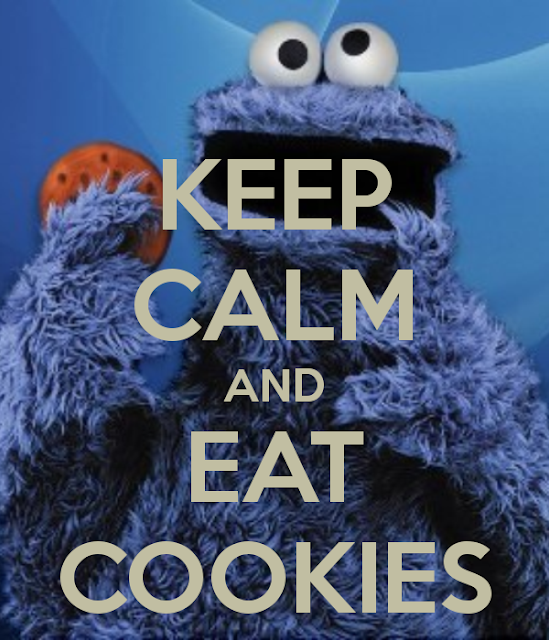 keep-calm-and-eat-cookies-273.png