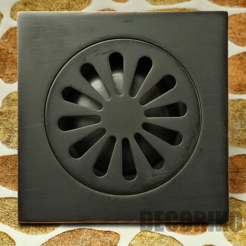 http://decoriko.ru/magazin/product/bronze_trap_ts06