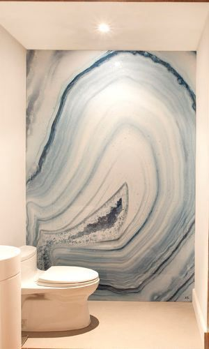 banheiros-decoração-casa-agata-minerais-dicas-faça-você-mesmo-ideias-decoração-decorar-home-decor-bathroom-room-dicas-reforma-minerais-decoração