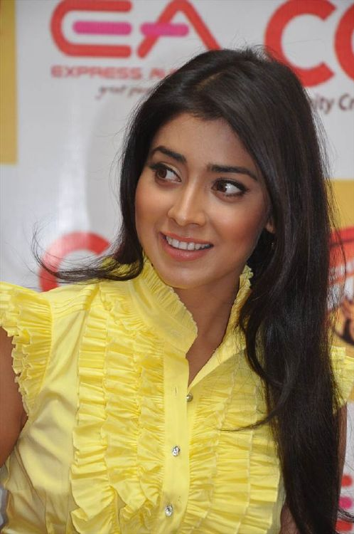 Shriya Saran New Stills  CCL Promotional Events Photo Gallery wallpapers