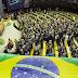 O domínio dos evangélicos na política brasileira