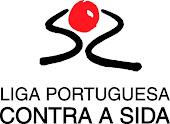 LIGA PORTUGUESA CONTRA A SIDA (Aids)