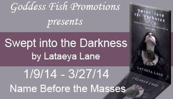 http://goddessfishpromotions.blogspot.com/2013/12/virtual-nbtm-book-tour-swept-into.html