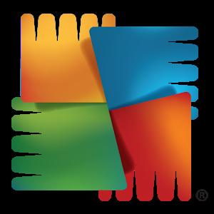 AVG Antivirus PRO Terbaru v4.3.2 Apk