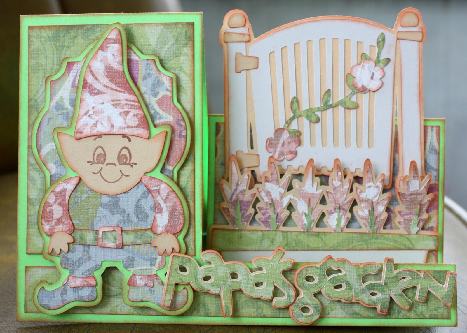 http://4.bp.blogspot.com/-48bFvKKOE54/TfkoAgfGtmI/AAAAAAAAAgM/UBjCTgPy6dI/s1600/gnome.jpg