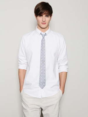 GOSSIPGIRLS+GUYS4 Gossip Girl Sale at Gilt Groupe Tonight!!!