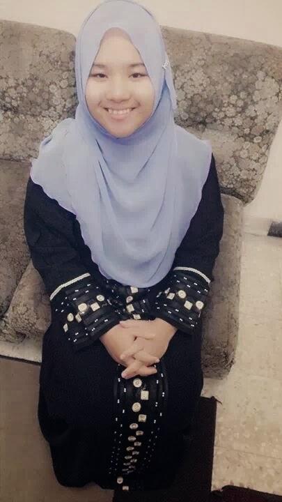 Dr. Nadia Azmi