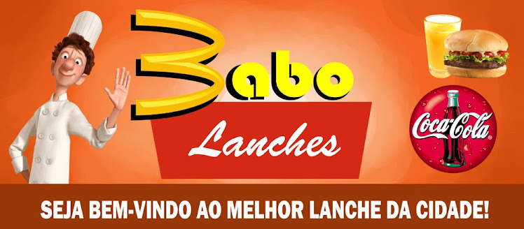 Babo Lanches