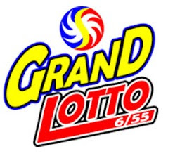 Grand Lotto 6/55 Result September 8, 2012.