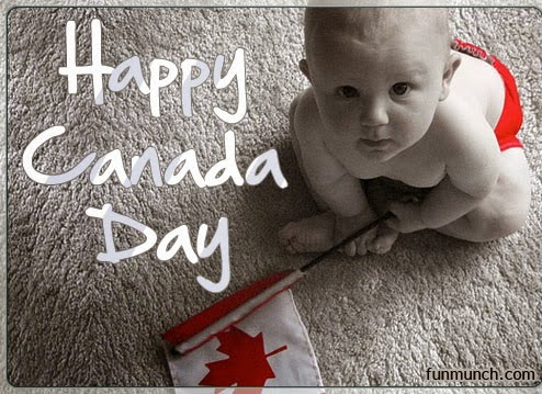 happy canada day 2015 images