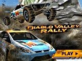 diablo-valley-rally