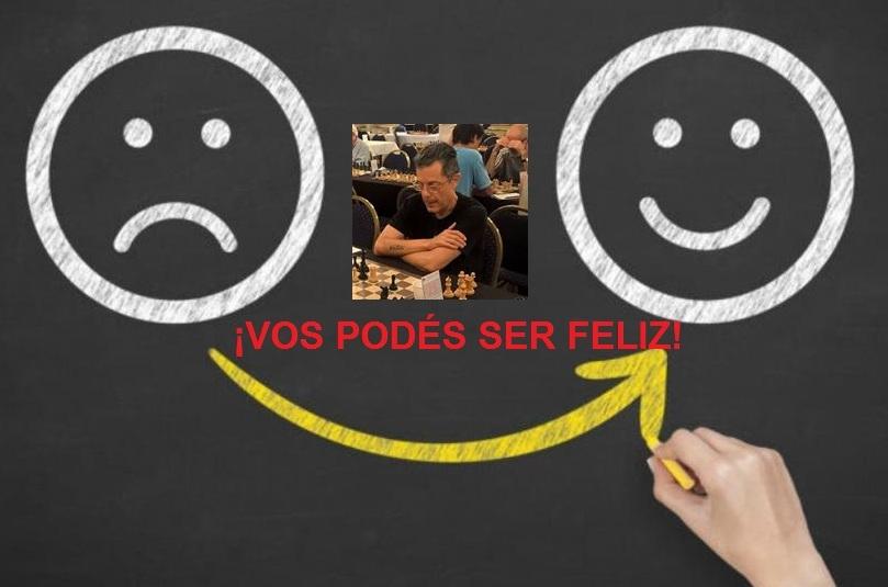 Felicidad Exito® Guillermo Jose Llanos