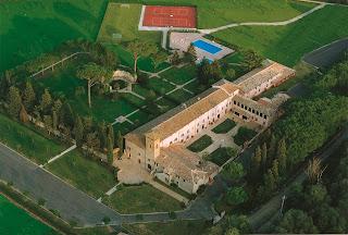 Relais San Clemente Perugia