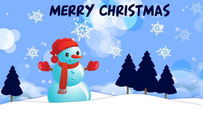 Important Information Christmas Greetings Cards Christmas – Publisher Templates Christmas