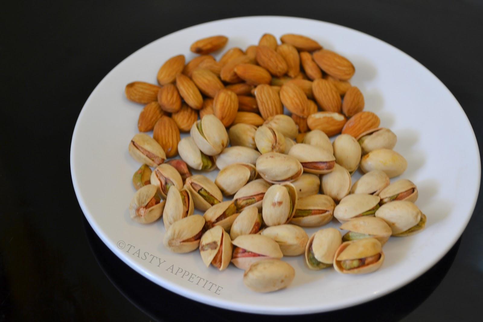 how to prepare rasmalai in home