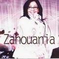 Cheba Zahouania MP3