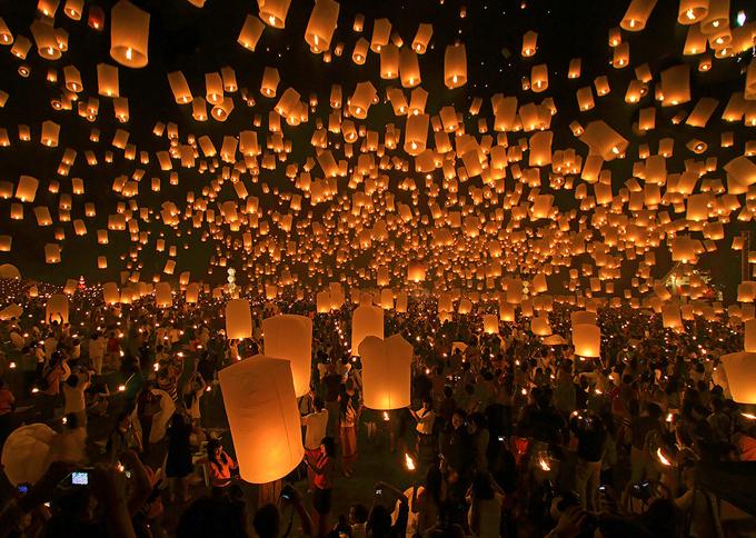http://4.bp.blogspot.com/-48plXjXxmQs/ULu9C7eUDrI/AAAAAAAAMWc/NNIHdNw9bEE/s1600/thailand1.jpg
