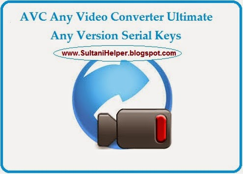 easy video converter serial key