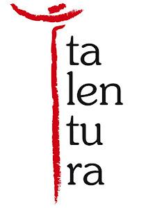 Editorial Talentura Libros