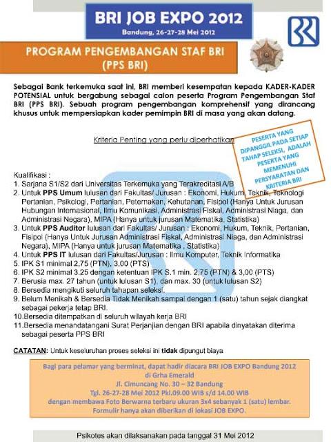 http://rekrutkerja.blogspot.com/2012/05/program-pengembangan-staf-bank-bri-may.html