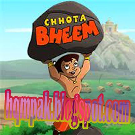 Chota Bheem Games Free Download For Pc Full Version