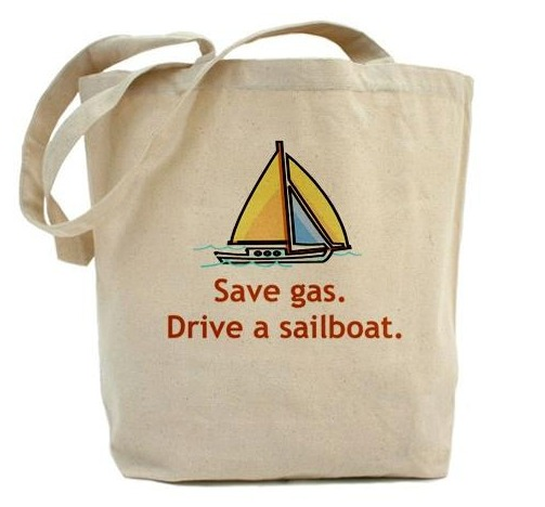 Great Gifts for Sailors