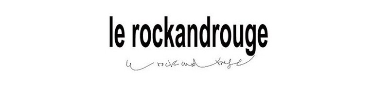 le rockandrouge