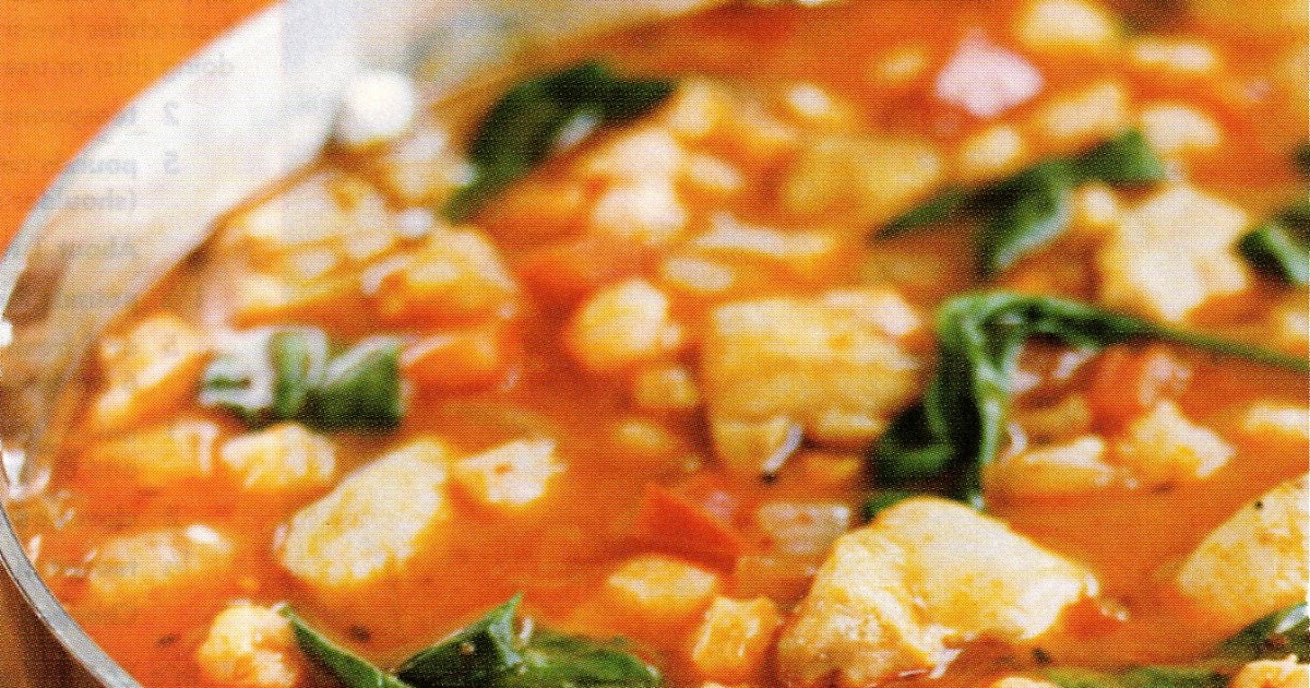 how to cook chicken posole