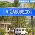 Casureco II refund: mga kahapotan asin kasimbagan