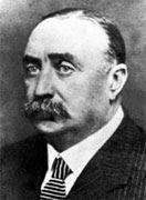 Ramón de la Sota