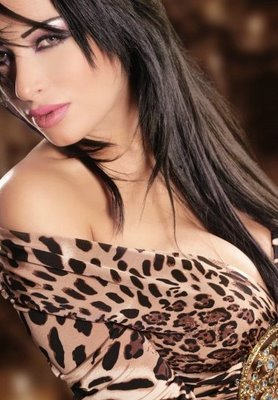 indian dating sites in kuwait The indian community school kuwait, amman organiz kg graduates with rising stars at icsk-khaitan a day full of joy, pride and accomplishment, the.