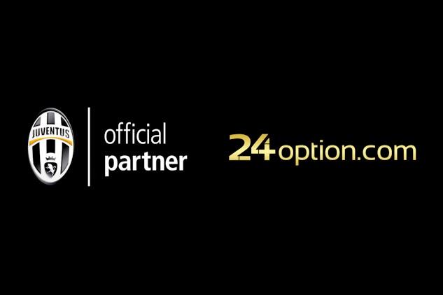 24Option Demo