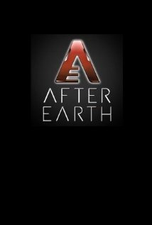After Earth Streaming