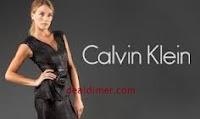 calvin-klein-clothing-50-off-or-more-amazon