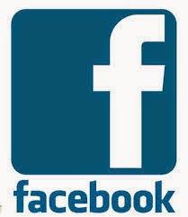 https://www.facebook.com/latrottoladiargelatilaura