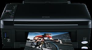 Epson Stylus SX425W Driver Download