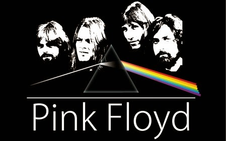 éberség idő : pink floyd - dark side of the moon