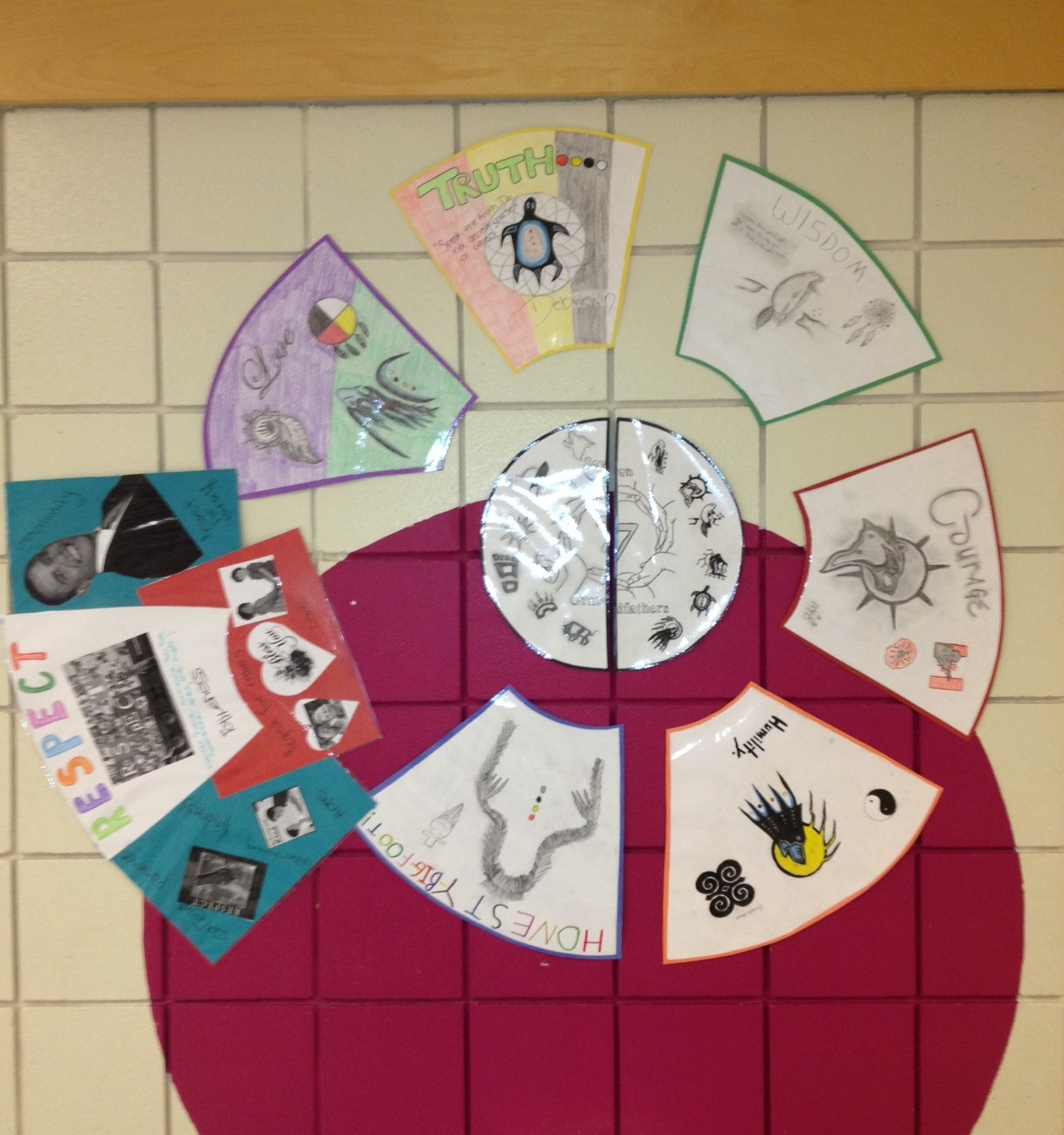 Miss L\u0027s Whole Brain Teaching: Resources to Start Off Your Week 43 ...